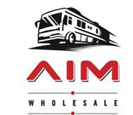 AIM Wholesale