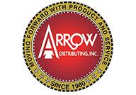 Arrow Distributing Inc