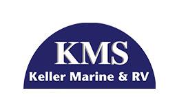 Keller Marine and RV