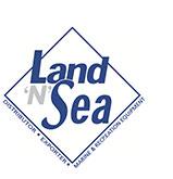 Land 'N' Sea Distributing INC